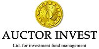 Auctor Invest