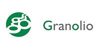 Granolio