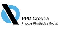 PPD Croatia