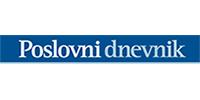 Poslovni Dnevnik