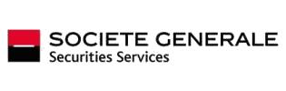 Societe Generale Group
