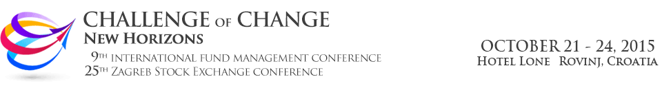 IFMC – ZSE Conference