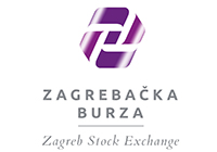 The Zagreb Stock Exchange