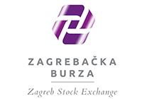 The Zagreb Stock Exchange