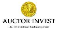 AuctorInvest-logo-200x100