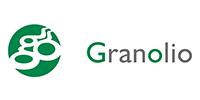 Granolio-logo-200x100