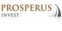 prosperus-logo-200x100