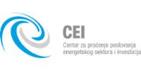 CEI logo 200x100