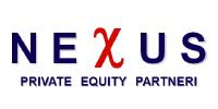 nexus private logo