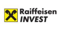 raiff logo
