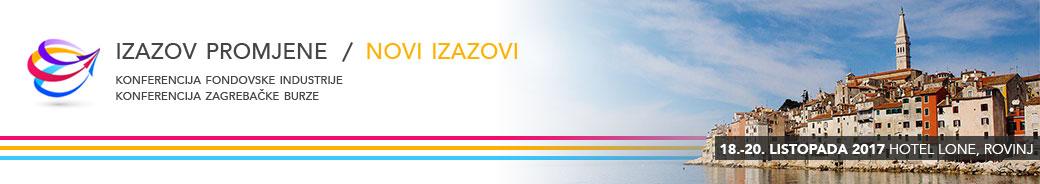 IFMC – ZSE Konferencija